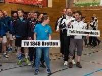 dm_2019_bretten_siegerehrung009_04142019_46884895004_o
