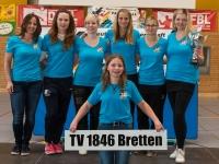 dm_2019_bretten_siegerehrung026_04142019_47556018782_o