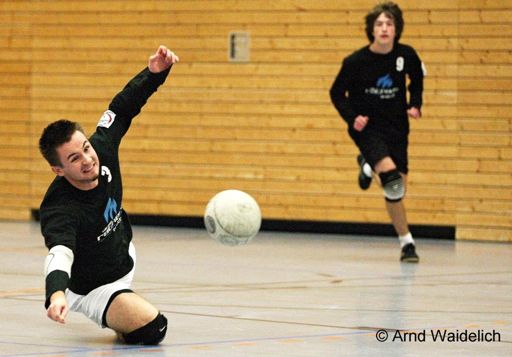 20100108-bretten-faustball-170b