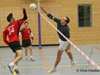 20100108-bretten-faustball-037