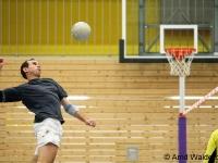 20100108-bretten-faustball-166b