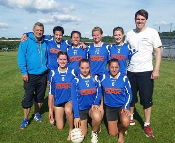 140809-2-Team Aufstieg