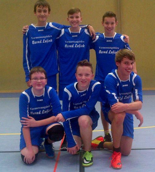 U16-Junioren-001