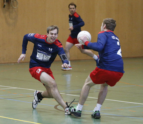 20150118 Bretten Faustball 012 a-001