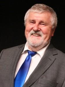 Gerhard Mengesdorf