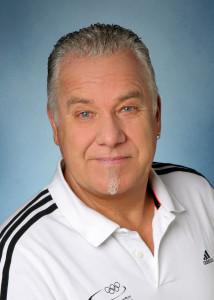 Harald Muckenfuß