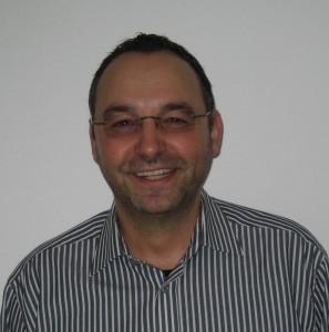Jürgen Mitschele