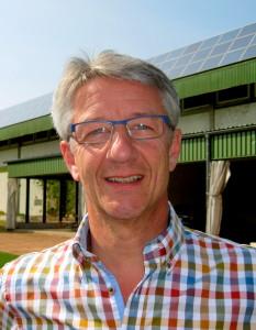 Stefan Hammes