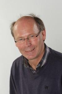 Ulrich Meiners